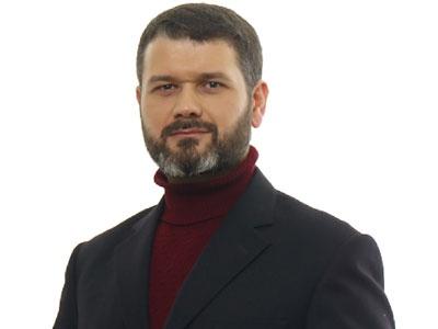 Nüzûl-i İsa Hadisleri: Mustafa İslamoğlu'nun Bir Soruya Verdiği Cevap Üzerine