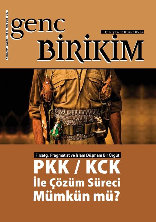 Genc_Birikim_Aralik_2014_Sayi_187_Buyuk
