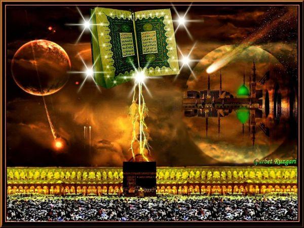 Kur'ân'ın Anlaşılmasında Sünnet'in Dışlanması Fitnesi Üzerine