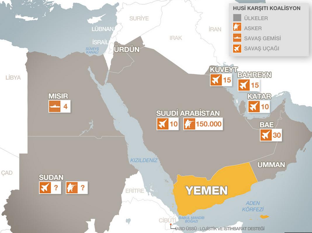 yemen-son-durum-yemen-haritasi-
