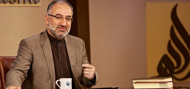 Mustafa İslamoğlu'nun Ebu Hanife Anlayışına Eleştiriler