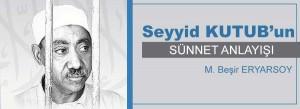 seyyid-kutub-sunnet