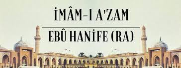 İMAM EBÛ HANÎFE'YE ATFEDİLEN 'KUR'AN'A AYKIRI HADİS, HADİS OLAMAZ' SÖYLEMİ ÜZERİNE (4)